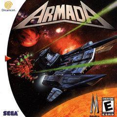 Armada Sega Dreamcast Prices