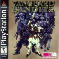 Vanguard Bandits Playstation Prices