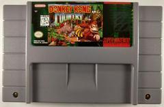 Cartridge | Donkey Kong Country Super Nintendo
