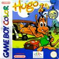 Hugo 2 1/2 | PAL GameBoy Color