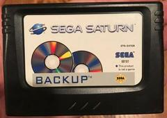 Backup RAM Cart Sega Saturn Prices