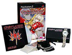 Growlanser: Generations Deluxe Edition Playstation 2 Prices