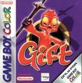 Gift | PAL GameBoy Color