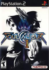 Soul Calibur II Playstation 2 Prices