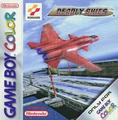 Deadly Skies | PAL GameBoy Color