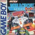 World Circuit Series | GameBoy