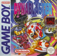 Dynablaster PAL GameBoy Prices