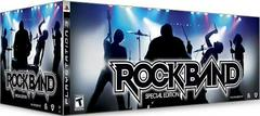 Rock Band Special Edition Playstation 3 Prices