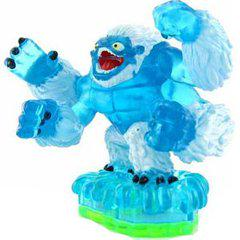 Slam Bam Skylanders Prices