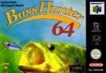 Bass Hunter 64 PAL Nintendo 64 Prices