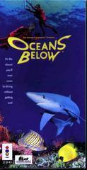 Oceans Below 3DO Prices