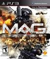 MAG | Playstation 3