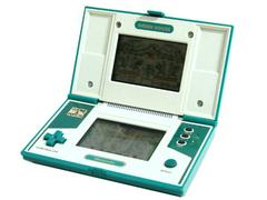 Green House [GH-54] Game & Watch Prices