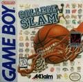 College Slam | GameBoy