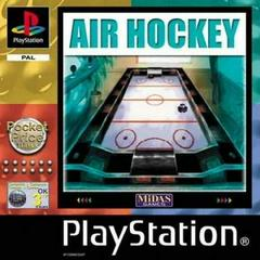 Air Hockey PAL Playstation Prices
