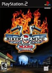 Biker Mice From Mars Playstation 2 Prices