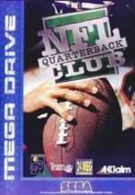 NFL Quarterback Club PAL Sega Mega Drive Prices