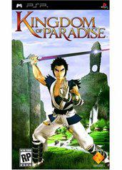 Kingdom of Paradise PSP Prices