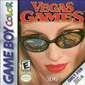 Vegas Games | PAL GameBoy Color