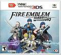 Fire Emblem Warriors | Nintendo 3DS
