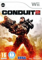 Conduit 2 PAL Wii Prices
