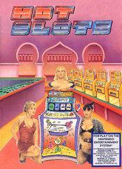 Hot Slots NES Prices