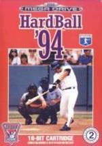 Hardball '94 PAL Sega Mega Drive Prices