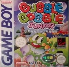 Bubble Bobble Part 2 PAL GameBoy Prices