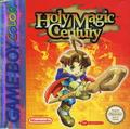 Holy Magic Century | PAL GameBoy Color