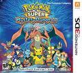 Pokemon Super Mystery Dungeon | Nintendo 3DS
