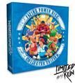 Windjammers [Collector's Edition] | Playstation Vita