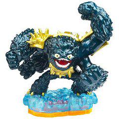Slam Bam - Giants, Legendary Skylanders Prices