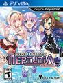 Hyperdimension Neptunia Re;Birth 1 | Playstation Vita