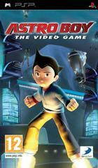 Astro Boy: The Video Game PAL PSP Prices