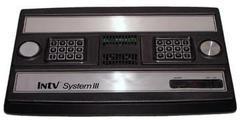 Intellivision III System Intellivision Prices