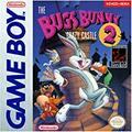 Bugs Bunny Crazy Castle 2 | GameBoy