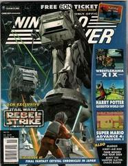 [Volume 173] Star Wars Rebel Strike Nintendo Power Prices