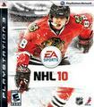 NHL 10 | Playstation 3
