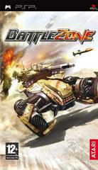 Battle Zone PAL PSP Prices