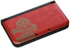Nintendo 3DS XL Super Mario Bros 2 Limited Edition Nintendo 3DS Prices