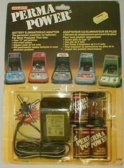 Perma Power Battery Eliminator Mini Arcade Prices