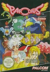 Parodius PAL NES Prices