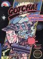Gotcha | NES