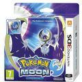 Pokemon Moon [Fan Edition] | PAL Nintendo 3DS