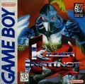 Killer Instinct | GameBoy