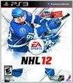 NHL 12 | Playstation 3