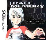 Trace Memory Nintendo DS Prices