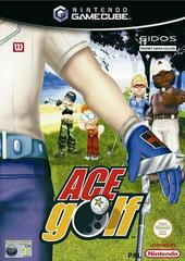 Ace Golf PAL Gamecube Prices