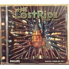 The Lost Ride CD-i Prices