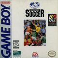 FIFA International Soccer | GameBoy